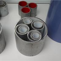 衬塑复合钢管【金若】货源充足,型号齐全
