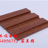 荆门生态木长城板厂家195红木价格