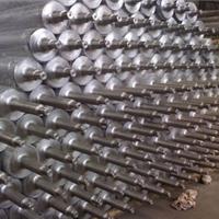 供应泰州不锈钢导布辊迅速抢购