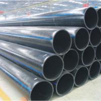钢丝网骨架复合钢管【金若】货源充足,型号齐全