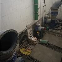 高强无收缩环氧灌浆料工程施工