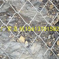 一诺护坡勾花网最专业厂家――安顺植草喷浆挂铁丝网官方批发网站