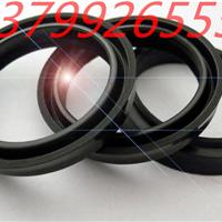 厦门包覆O型圈、进口包覆O型圈、泛普封包覆O型圈型号、包覆O型圈