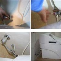 洛阳专业安装晾衣架,卫浴,烟机灶具,热水器