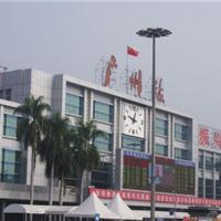广东铝单板厂家-全国直销-国标3.0MM 厚铝单板