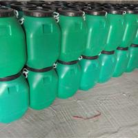 山西GST混凝土表面增强加固硬化剂厂家
