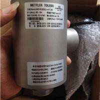 GD-100T梅特勒-托利多传感器