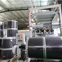 厂价大量供应优质地暖电热膜,电热地毯等