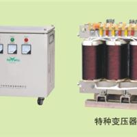 广东东莞科旺变压器CNC专用变压器厂家