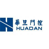 华旦滁州工地实名认证三辊闸、华旦滁州刷卡道闸厂家