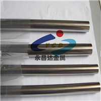 不锈钢研磨棒 进口303Cu不锈钢易车棒 日本新日铁总代理