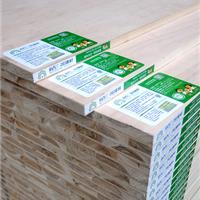 株洲细木工板厂家
