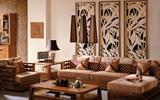 旧家具刷油漆详解 家具木器漆价格-木器漆价格