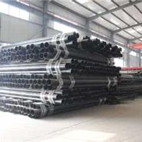 盛沧DN125电缆涂塑钢管电缆涂塑管厂家