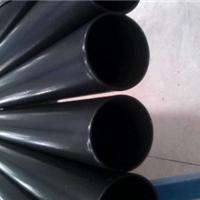 盛沧DN100电缆涂塑管热浸塑电缆穿线管厂家