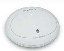 智能家居  智能监控 环境监测  安防监测
