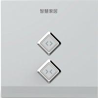 智能家居     智能监测  环境监测 安防产品  控制器
