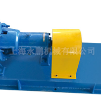 螺旋离心泵、活鱼输送泵