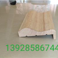 供应:斯柏林 橡木线条,印刷实木门套线