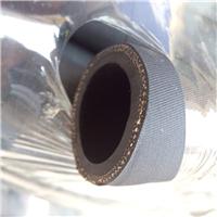 厂家供应 32mm 夹布耐油胶管 夹布输吸油胶管