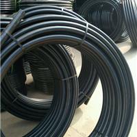 洛阳国润电力管绝缘管电气管厂家直供
