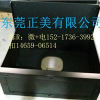 供应浙江 灯饰厂通用防静电pp实心板隔板/刀卡 磨砂塑料板材