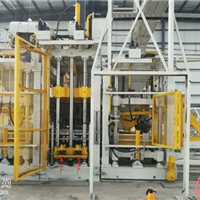 透水砖设备生产厂家市场机遇�t望