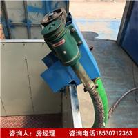 倾斜螺旋 输送泵  粮食/饲料/矿产专用上料机