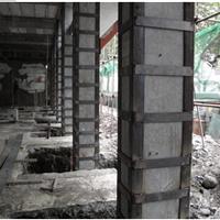 包钢加固灌缝结构树脂胶工程承接报价