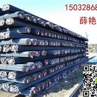 建筑钢筋价格,山西螺纹钢厂家HRB500E螺纹钢规格