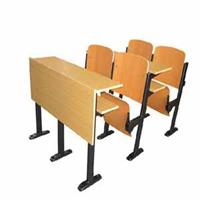 供青海玉树办公家具和德令哈教学椅子特点