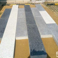 四川生态陶瓷透水砖生产厂家电话,江苏烧结砖生产厂家
