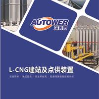cng  lng  天然气点供设备 点供设备厂家