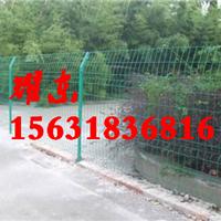 绿色电焊网/黄色电焊网/各种颜色电焊网-河北耀东丝网