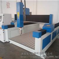 河北沧州汽车模型泡沫雕刻机   泡沫模具雕刻机多少钱