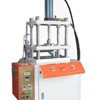 最新销售不干胶裁切机,皮革冲切机,精密四柱油压机