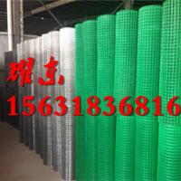 钢网焊接/不锈钢与钢焊接/新疆不锈钢电焊网