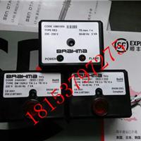 巴拉马燃油控制器RE3 AR1