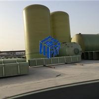 氢氟酸储罐储存化学介质的容器-瑞川
