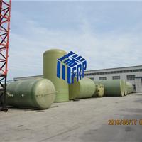 浓硫酸储罐储存化学介质-瑞川