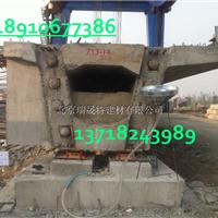 高强无收缩水泥基管道压浆料执行标准