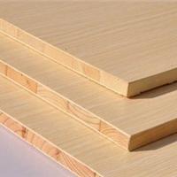 木工板大芯板