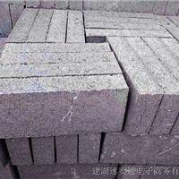 盐城水泥砖生产厂家 95砖 水泥标砖 240x115x53mm 混凝土实心砖