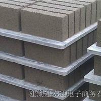 盐城水泥小标砖厂家 价格低 质量好 75砖 混凝土实心砖 水泥砌块