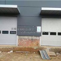 穆棱市地区提升门厂家品质过硬价格特优