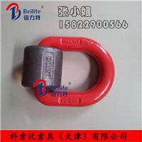 供应国产焊接吊环都有什么规格