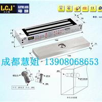 LCJ-力士坚-电锁-成都力士达