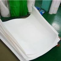 北京5mm厚四氟板  北京四氟板厂家批发各种规格价格低次日到达
