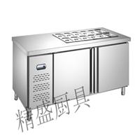 东莞厨具工程有限公司,商用厨房炊具,不锈钢厨房设备