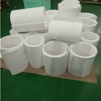 石家庄厂家批发聚四氟乙烯板3mm5MM 各种规格齐全批发